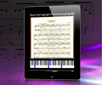 Sibelius - the leading music composition and notation software | Music Typesetting | Scoop.it