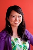 Annie Tsai of DemandForce: Automating ... - Small Business Trends | Digital SMBs | Scoop.it