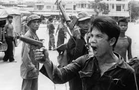 Picture of Cambodian Genocide | Alex Genocide | Scoop.it