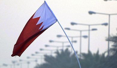'Regime in Bahrain is very keen to cover its violations'- expert | Human Rights and the Will to be free | Scoop.it