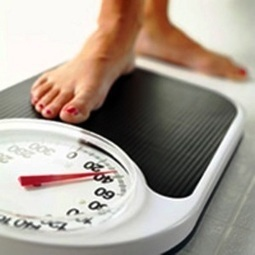 Obesity Overload: 10 Weight Loss Tips for Women! | weight loss | Scoop.it