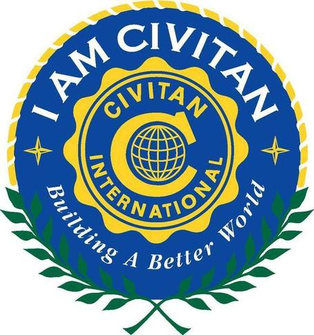 Diverse City Civitan June Meeting | Yellow Boat Social Entrepreneurism | Scoop.it