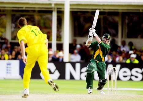 Highest Batting Averages in World Cup History   Latest Sports Events   Scoop.it