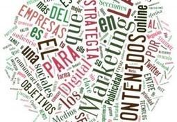 Marketing de contenidos: 10 factores que influirán en su desarrollo durante 2014   economia finanzas y empresas   Scoop.it