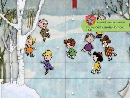 A Charlie Brown Christmas for iOS: Oh, so Charming   In-Depth Review   The Mac Observer   Technology for productivity   Scoop.it