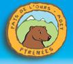 Le point sur la population d'ours des Pyrénées | ours des Pyrénées | Scoop.it