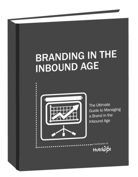 Branding in the Inbound Age | Essential Guide | New Partner Resources | Inbound marketing, social and SEO | Scoop.it