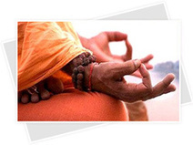 Benefits of Yoga in Goa | Medicine uses | Scoop.it