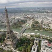 L'Assemblée nationale a voté la création d'une métropole du Grand Paris | Réformes territoriales | Scoop.it