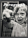 Paragraph Shorts Helps Readers Discover Great Short Stories Enriched With iPad-Friendly Media   TechCrunch   iPad for Science & Teaching   Scoop.it