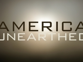 Watch America Unearthed Full Episodes & Videos Online - HISTORY.com | EDU Plan | Scoop.it