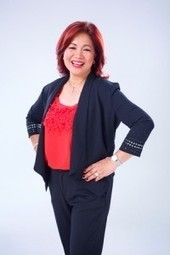 FROM ENGINEER TO AVON LADY | The Manila Times Online | For the Love of AVON Products | Scoop.it