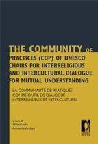 UNESCO  _ sur le Dialogue interreligieux et interculturel pour la compréhension réciproque | caravan - rencontre (au delà) des cultures -  les traversées | Scoop.it