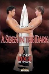 Watch Alex Cross Movie 2012 Free Online | Hollywood Movies List | Scoop.it