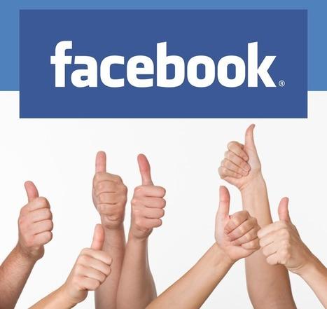 Hai una strategia per costruire la tua fan Page? | Guadagna on line con il MLM e facebook | Scoop.it