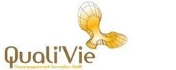 Last news sur l'évolution de ISO14001…   Quali'Vie   Veille réglementaire   Scoop.it