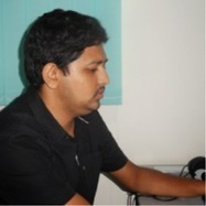 Guru Prasad's Blog: Microsoft Dynamics CRM: Retrieving optionset Lable data using Metadata service in CRM 2011 | Dynamics CRM | Scoop.it