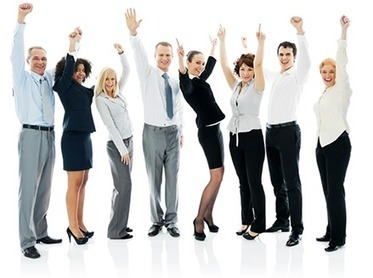 Mobile & Web Marketing Strategies for Start-ups, SMB's and Enterprises   Mobile Marketing   Scoop.it