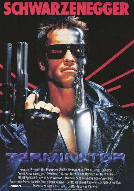 Yokedici The Terminator Türkçe Dublaj Tek Part İzle   filmizlegec   Scoop.it