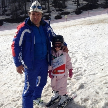 Family skiing in Italy's Abruzzo: a well-kept secret - Hackney Gazette | Abruzzo Blogger Community | Scoop.it