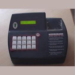 Billing machines in Chennai | Billing Machine Manufacturers | Weigh Bill | billing machines in chennai for business | Scoop.it