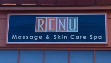 Therapeutic Massage & Facial Spa Treatment In Linwood | Renu Massage & Skin Care Spa | The Best Therapeutic Massage | Scoop.it