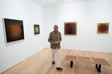 New Explorations in a Universe of Color - Wall Street Journal (India)   MUSEUM VISITING   Scoop.it