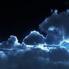 Cloud and SaaS