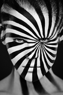 ALEXANDER KHOKHLOV - photographer   LaPhoto   Scoop.it