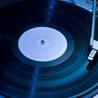 Albums, Artists, Christmas Music and Stuff