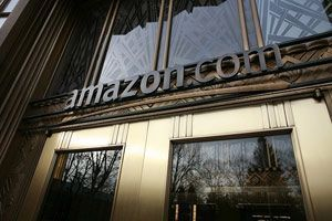Amazon's Apple war costs investors $20bn - The Times of India | Amazon Kindle | Scoop.it