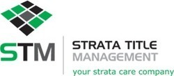 Strata Management Services by Strata Title Management | Strata Companies | Scoop.it