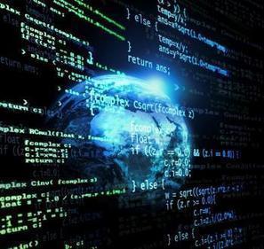 Cybersécurité : un enjeu majeur pour les entreprises   Création d'entreprise & web   Scoop.it
