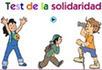 Ejercicios de Matemáticas para 3º de Primaria | CENTRO CEIBAL TECNOLOGÍA DE FLORIDA | Scoop.it