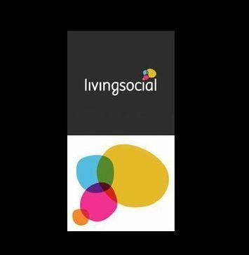 Confidentiel ITespresso : que cache la « réorganisation interne » de LivingSocial en France ? | Achat groupé | Scoop.it