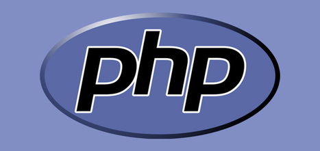 PHP 7 and Its Advanced Features! | CakePHP Development | Scoop.it