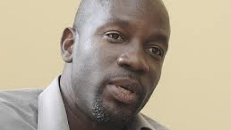 Mayor Of May Pen Charged With Breaching Contractor General Act | RJR News - Jamaican News Online | Commodities, Resource and Freedom | Scoop.it