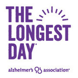 About the Alzheimer's Association The Longest Day | Alzheimer's | Scoop.it