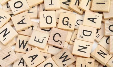 [Marketing] 3 conseils d'inbound marketing | Communication - Marketing - Web_Mode Pause | Scoop.it