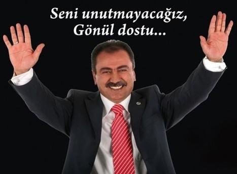 Muhsin Yazıcıoğlu Kimdir? Muhsin Yazıcıoğlu Hayatı, Muhsin Yazıcıoğlu Hakkında | Webmaster forumu ve hosting firmaları hakkındaki fikirlerim | Scoop.it