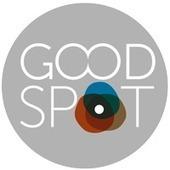 Goord spot, trait d'union entre guides locaux et Voyageurs | Tourisme vert | Scoop.it