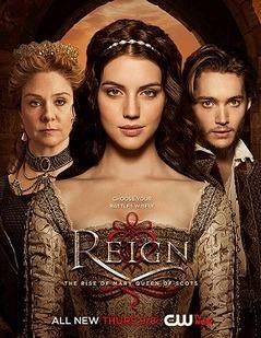 Reign 2.Sezon 14.Bölüm | FullHDizlesem | Scoop.it
