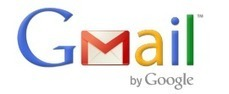 Google brings new 'e-mail via text message' service to Africa | Inside Google | Scoop.it
