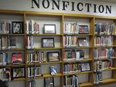 Eliterate Librarian: Dewey Free Update | Dewey Free Library | Scoop.it