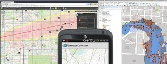 ArcGIS Solutions | Geotecnologia | Scoop.it