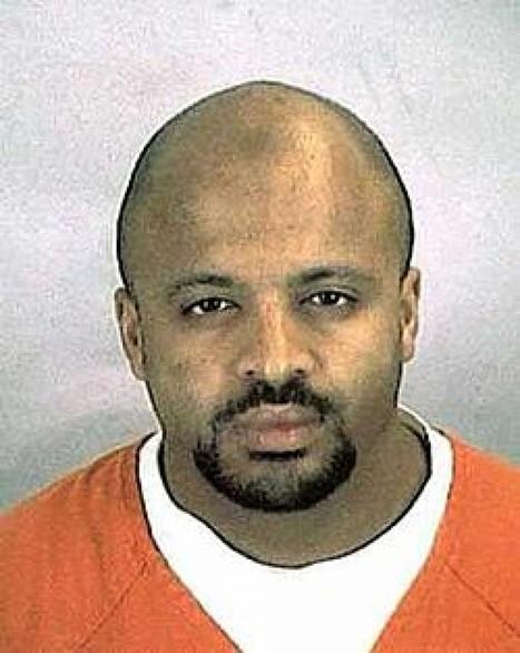 Attentats du 11 septembre 2001 : Zacarias Moussaoui met en cause l'Arabie Saoudite | Think outside the Box | Scoop.it