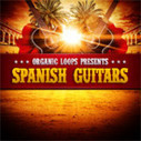 Spanish Guitar – Loops and Samples Pack by Organic Loops | Making Music | Scoop.it