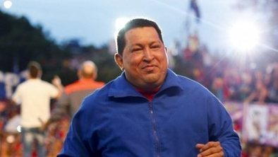 Economic muddle of Chavez legacy | Macroeconomics | Scoop.it