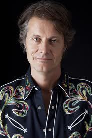 November 13th 2013 | Tasting Room Radio - Interview with Jim Cuddy of Blue Rodeo | WINERY Tourism | Scoop.it
