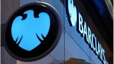 Barclays shares hurt by cash call | Economic | Scoop.it